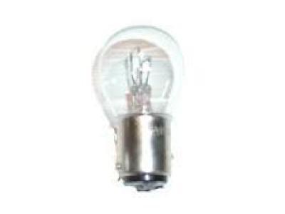 Ampoules-fusibles