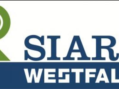 Attelage SIARR WESTFALIA fabrication Française